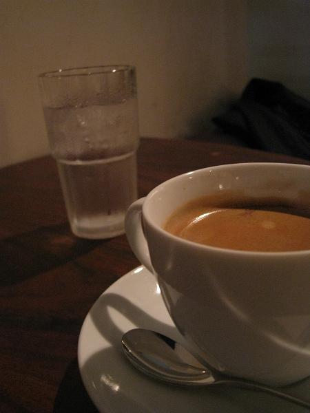 natul cafe008