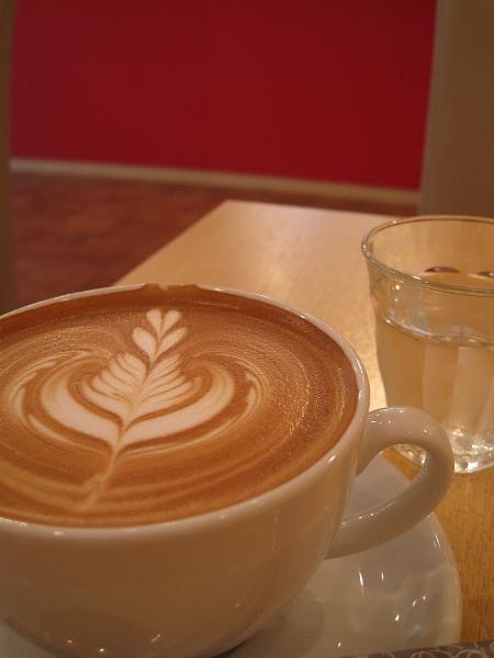 Coffee & Baby003