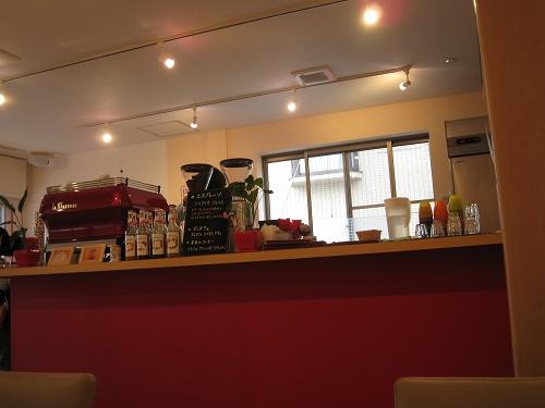 Coffee & Baby001