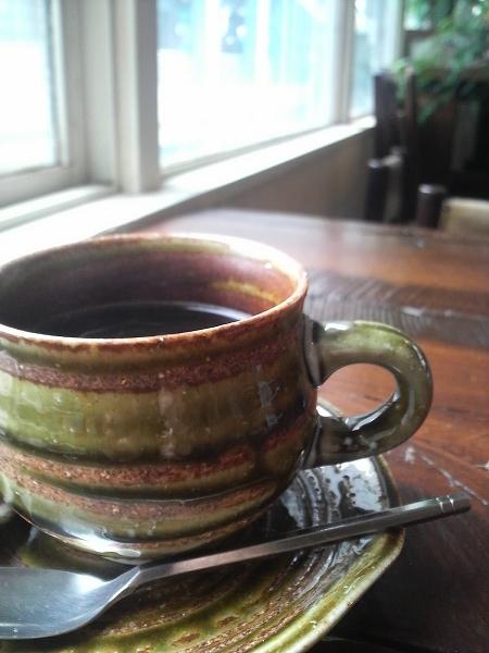 カフェ こたつ005