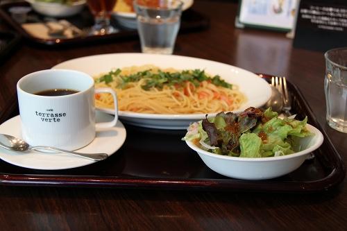 cafe mitaka001