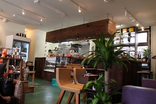 cafe mitaka2002