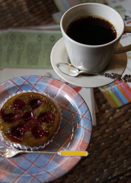cafe mitaka2004