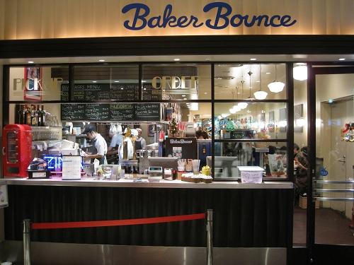 Baker Bounce007