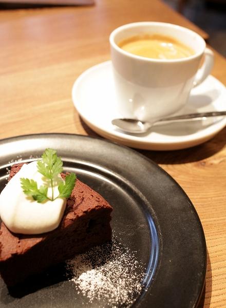 cafe HEAVENS001