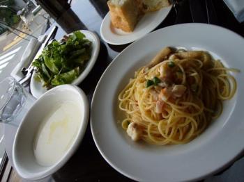 080811_Rue-food.jpg