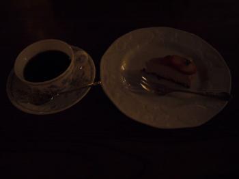 090331_pappelburg-cake.jpg