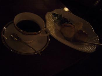 090331_pappelburg-coffee.jpg
