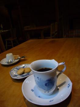 090505_shokanshu-coffee.jpg