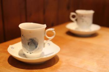 090505_shokanshu-cup.jpg