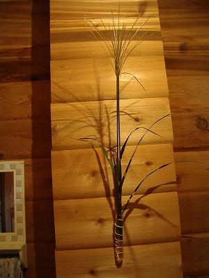 2009_0901画像0006