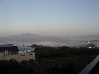 2009_0916画像0001