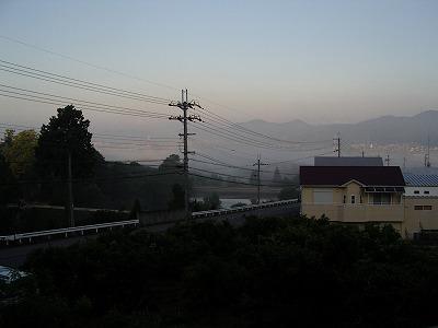 2009_0916画像0002