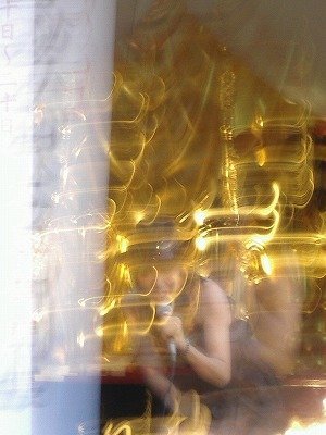 2009_1003画像0022
