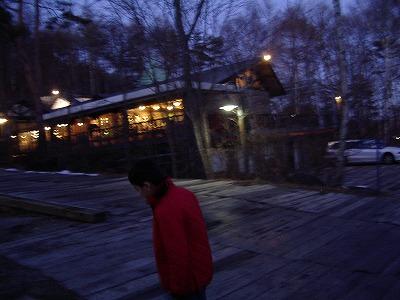 2009_1227画像0015