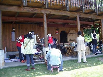 2010_0503画像furima