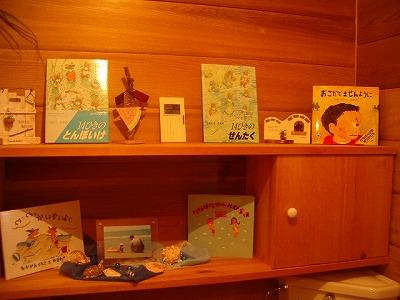 2010_0707画像0002