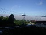 2010_0717画像0006