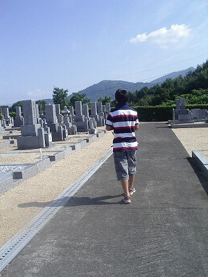 2010_0919画像0015