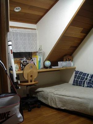 2010_0519.jpg