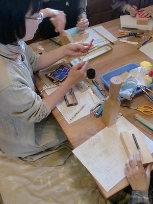 2011_0417画像0100
