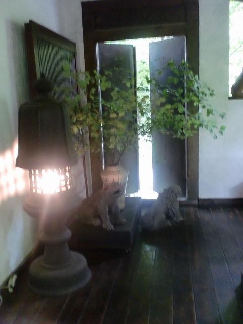 2011_0726画像0121