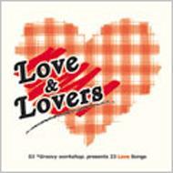 LOVELOVERS.jpg
