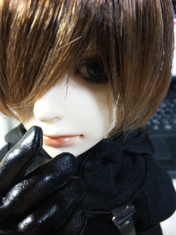 100924_020752_x.jpg
