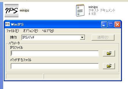 1_20091129095407.jpg
