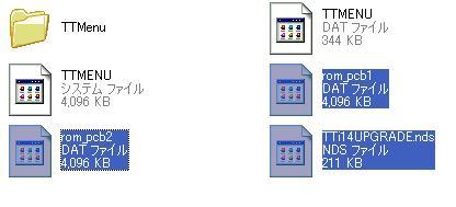 3_20100129095856.jpg