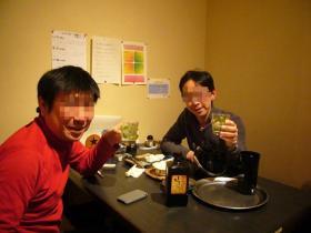 函館旅行16