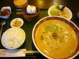 菜館wong03