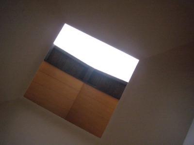 光の館02