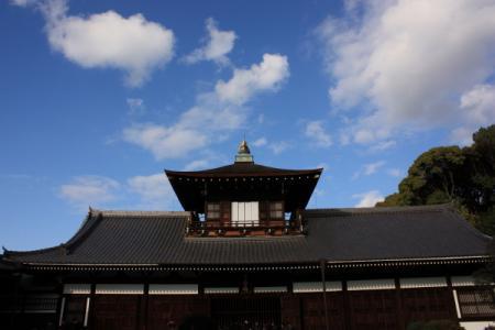 東福寺04