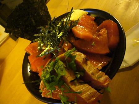 マグロ食堂01