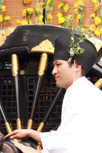 葵祭り06