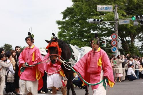葵祭り04