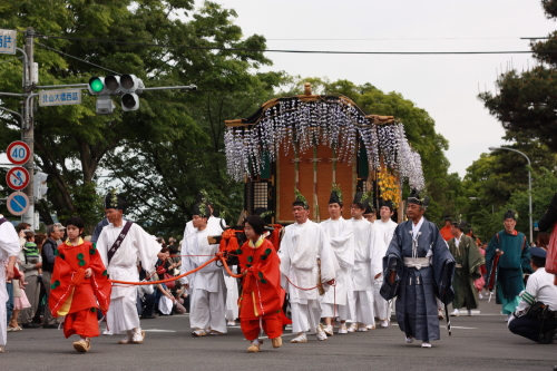 葵祭り05