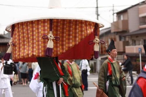 葵祭り02