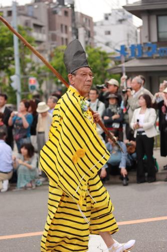 葵祭り01