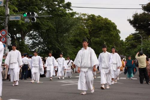 葵祭り03