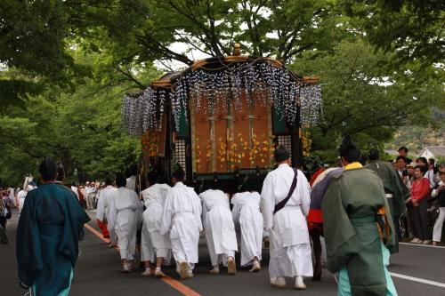 葵祭り07