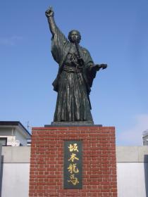 函館旅行06