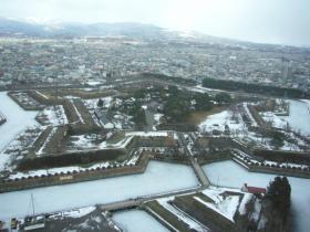 函館旅行10