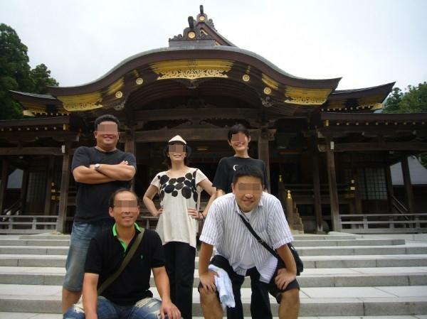 2011大人の修学旅行03