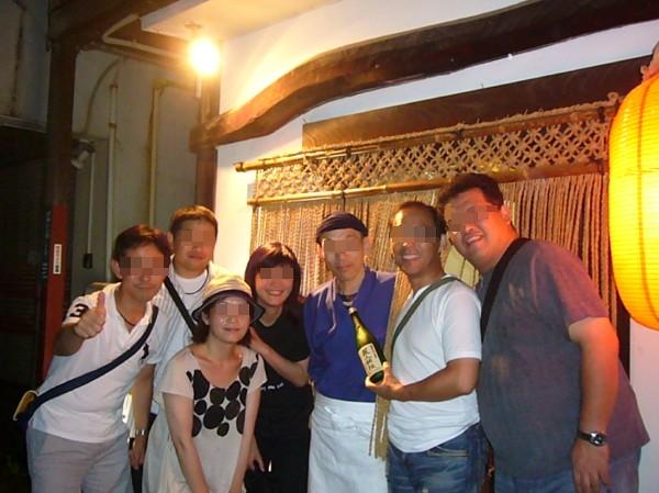 2011大人の修学旅行04