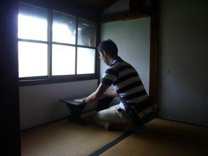2011大人の修学旅行14