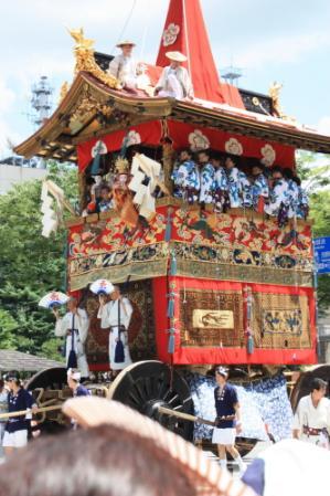 祇園祭05