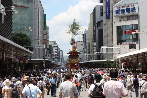 祇園祭06