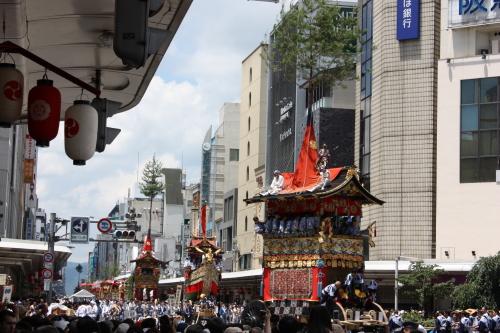 祇園祭07
